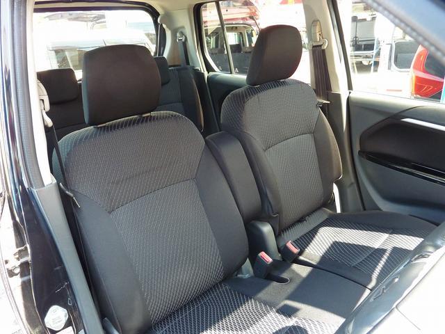 マツダ フレアカスタムスタイル XT 4WD