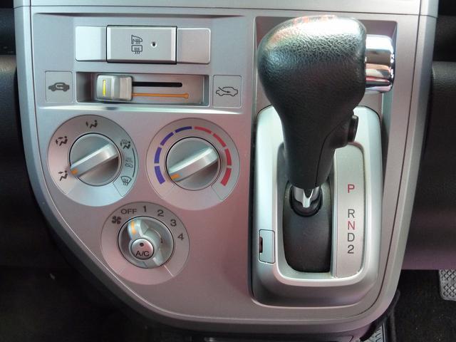 ホンダ ゼスト スポーツWターボ 4WD
