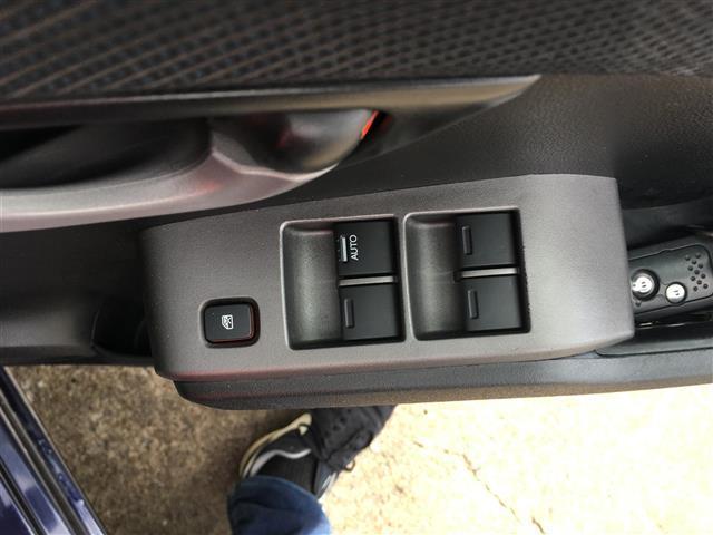 ホンダ フィット L スマートスタイルエディション HID スマートキーETC