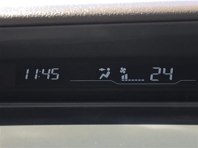 「ホンダ」「ステップワゴン」「ミニバン・ワンボックス」「北海道」の中古車13