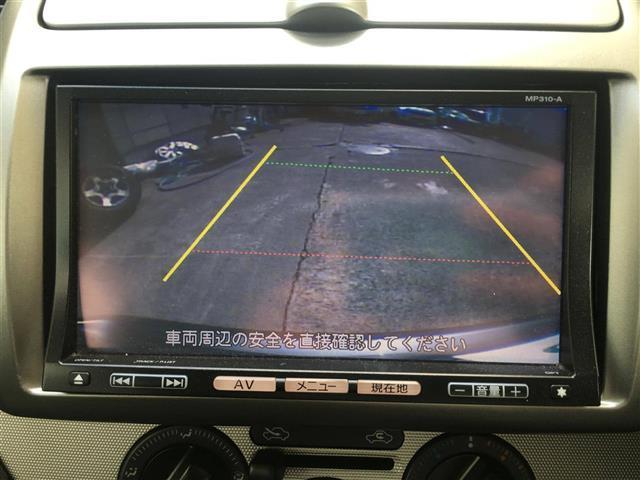 15X SV/純正メモリナビ ワンセグテレビ バックカメラ(10枚目)
