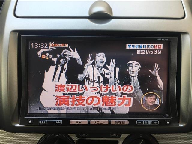 15X SV/純正メモリナビ ワンセグテレビ バックカメラ(11枚目)