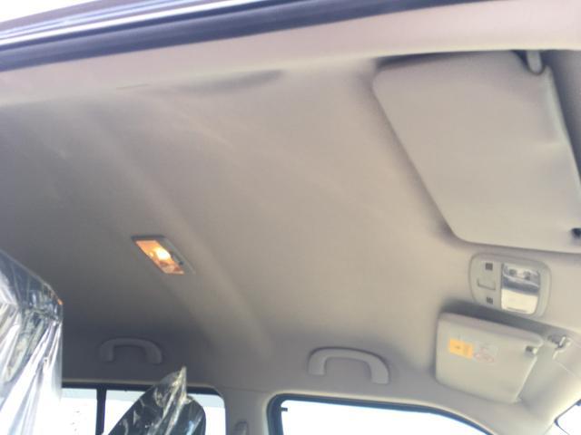 RS ワンオーナー/4WD/ナビTV/バックカメラ/ビルトインETC/クルーズコントール/横滑り防止装置/シートヒーター/ステアリングスイッチ(12枚目)
