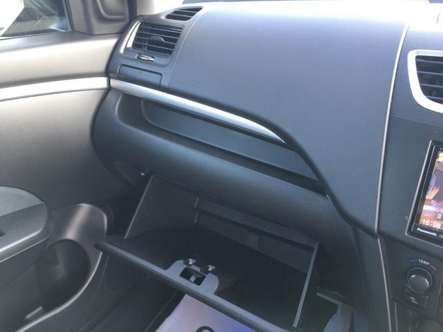 RS ワンオーナー/4WD/ナビTV/バックカメラ/ビルトインETC/クルーズコントール/横滑り防止装置/シートヒーター/ステアリングスイッチ(26枚目)