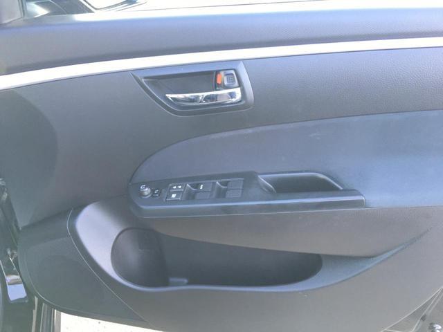 RS ワンオーナー/4WD/ナビTV/バックカメラ/ビルトインETC/クルーズコントール/横滑り防止装置/シートヒーター/ステアリングスイッチ(28枚目)