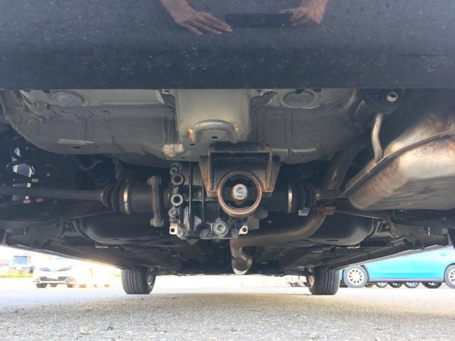 RS ワンオーナー/4WD/ナビTV/バックカメラ/ビルトインETC/クルーズコントール/横滑り防止装置/シートヒーター/ステアリングスイッチ(39枚目)
