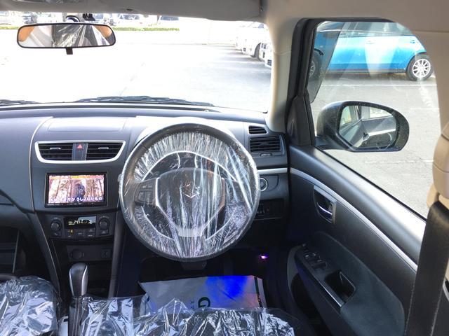 RS ワンオーナー/4WD/ナビTV/バックカメラ/ビルトインETC/クルーズコントール/横滑り防止装置/シートヒーター/ステアリングスイッチ(49枚目)