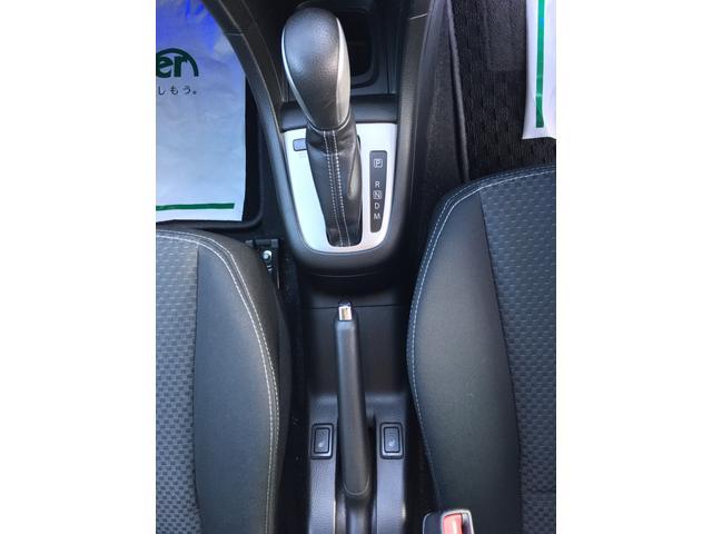 RS ワンオーナー/4WD/ナビTV/バックカメラ/ビルトインETC/クルーズコントール/横滑り防止装置/シートヒーター/ステアリングスイッチ(56枚目)