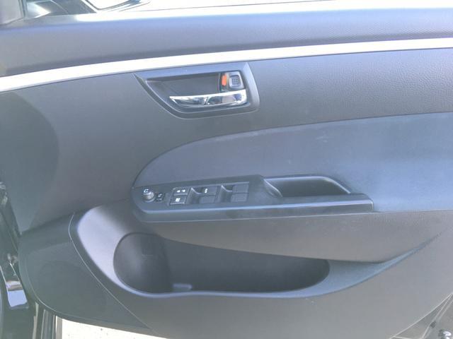 RS ワンオーナー/4WD/ナビTV/バックカメラ/ビルトインETC/クルーズコントール/横滑り防止装置/シートヒーター/ステアリングスイッチ(62枚目)