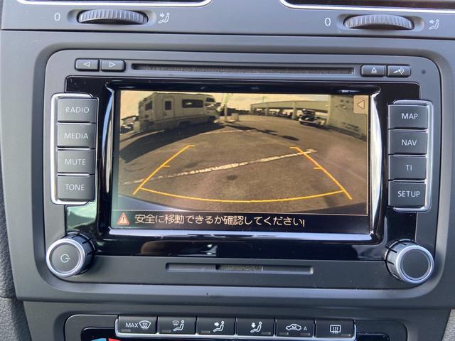 「フォルクスワーゲン」「ゴルフ」「コンパクトカー」「青森県」の中古車77