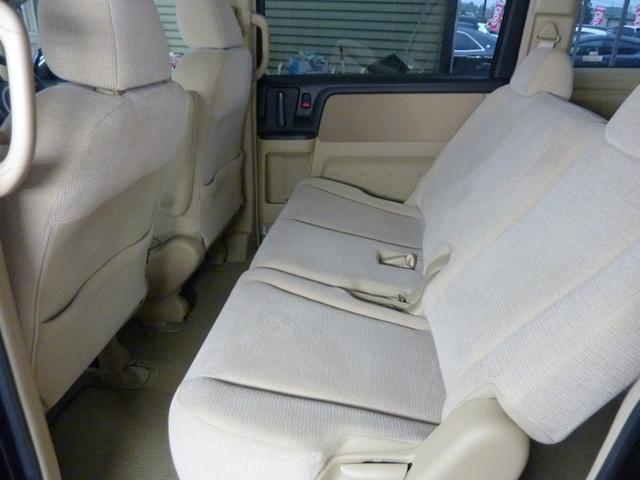 ホンダ ステップワゴン G Lパッケージ パワースライドドア タイミングチェーン