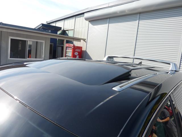 フォルクスワーゲン VW トゥアレグ W12 エクスクルーシブ 150台限定車 本革 サンルーフ