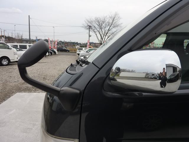 トヨタ ハイエースバン ロングスーパーGL 4WD ディーゼルターボ 関西仕入れ