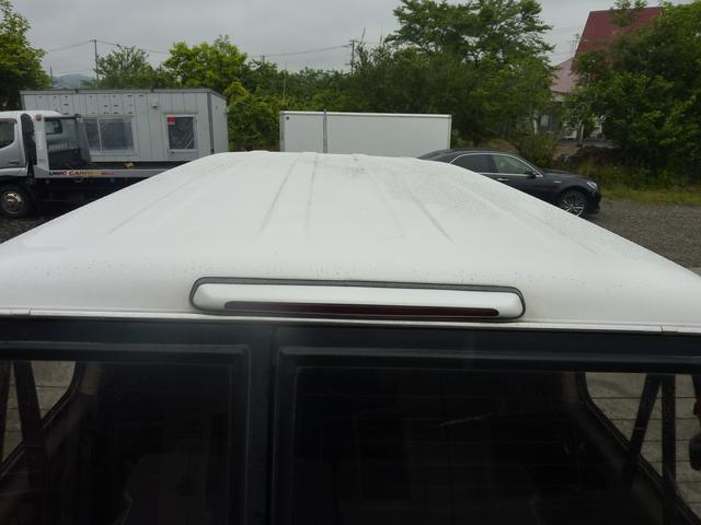 トヨタ ランドクルーザープラド SXナロースタイル リフトアップ マットTA