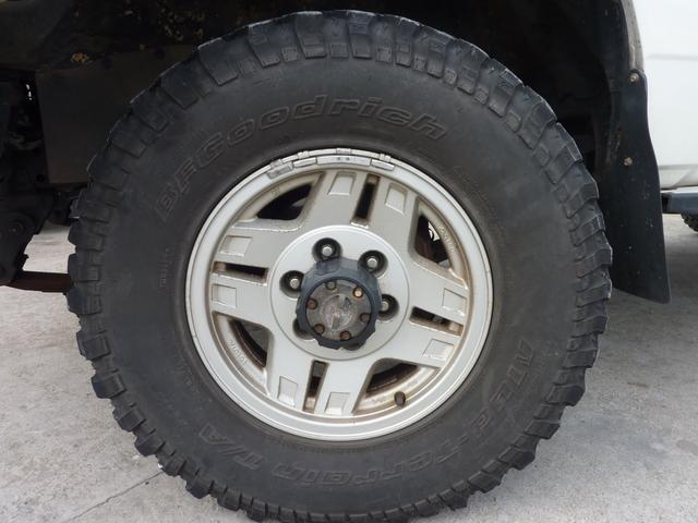 「トヨタ」「ランドクルーザー70」「SUV・クロカン」「宮城県」の中古車11