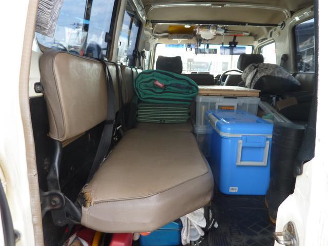 「トヨタ」「ランドクルーザー70」「SUV・クロカン」「宮城県」の中古車38