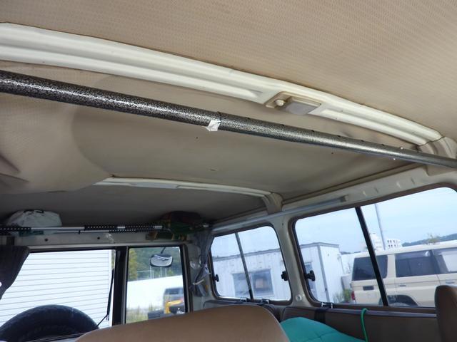 「トヨタ」「ランドクルーザー70」「SUV・クロカン」「宮城県」の中古車42