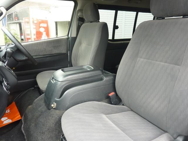 「トヨタ」「レジアスエースバン」「その他」「宮城県」の中古車32