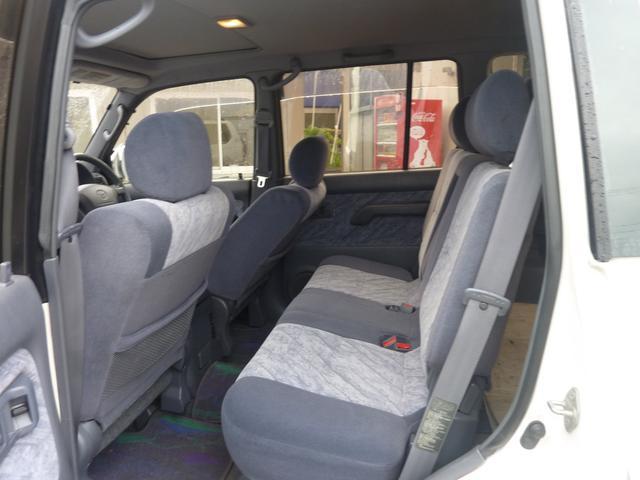「トヨタ」「ランドクルーザープラド」「SUV・クロカン」「宮城県」の中古車23