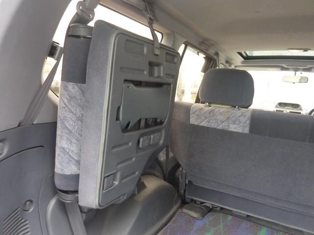 「トヨタ」「ランドクルーザープラド」「SUV・クロカン」「宮城県」の中古車27