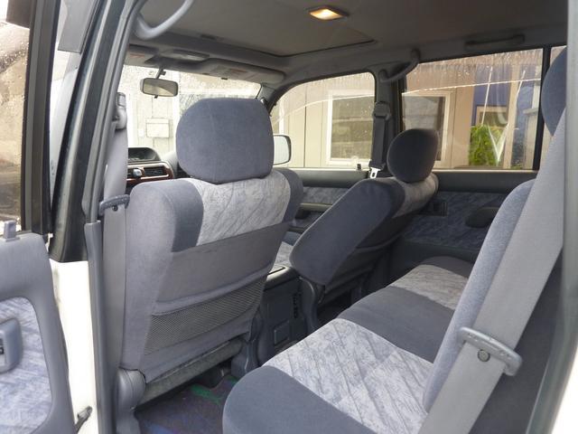 「トヨタ」「ランドクルーザープラド」「SUV・クロカン」「宮城県」の中古車28