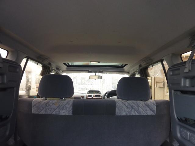 「トヨタ」「ランドクルーザープラド」「SUV・クロカン」「宮城県」の中古車33