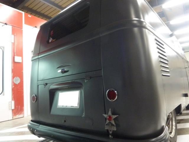 「フォルクスワーゲン」「VW タイプII」「ミニバン・ワンボックス」「宮城県」の中古車14