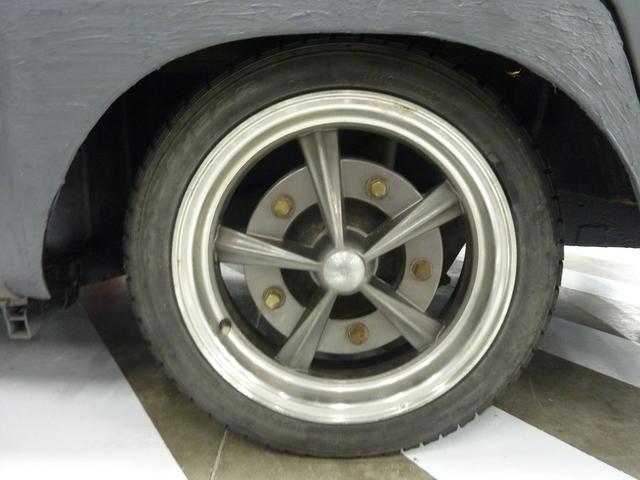 「フォルクスワーゲン」「VW タイプII」「ミニバン・ワンボックス」「宮城県」の中古車23
