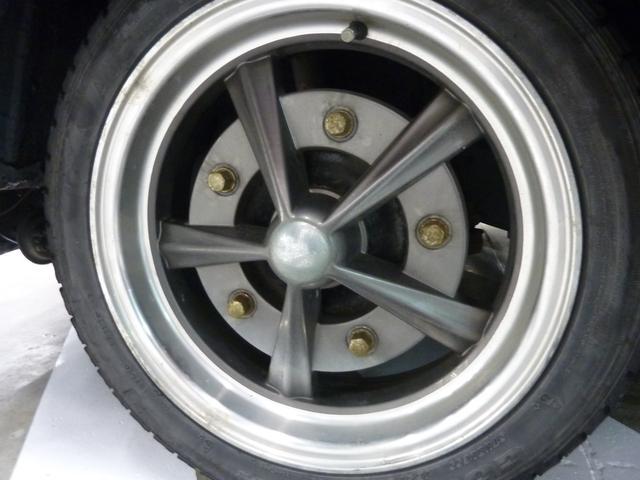 「フォルクスワーゲン」「VW タイプII」「ミニバン・ワンボックス」「宮城県」の中古車24