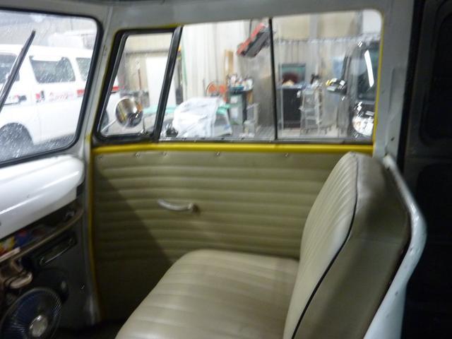 「フォルクスワーゲン」「VW タイプII」「ミニバン・ワンボックス」「宮城県」の中古車27