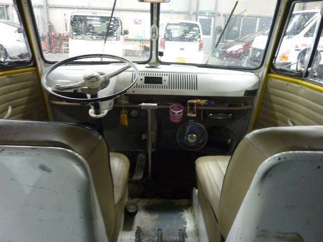 「フォルクスワーゲン」「VW タイプII」「ミニバン・ワンボックス」「宮城県」の中古車28