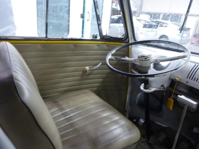 「フォルクスワーゲン」「VW タイプII」「ミニバン・ワンボックス」「宮城県」の中古車29