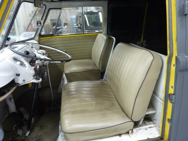 「フォルクスワーゲン」「VW タイプII」「ミニバン・ワンボックス」「宮城県」の中古車32