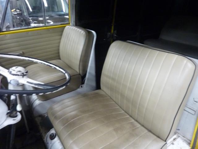 「フォルクスワーゲン」「VW タイプII」「ミニバン・ワンボックス」「宮城県」の中古車37