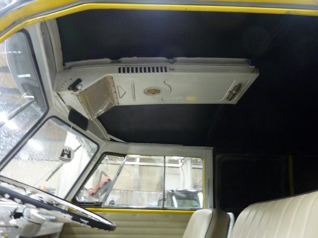 「フォルクスワーゲン」「VW タイプII」「ミニバン・ワンボックス」「宮城県」の中古車38