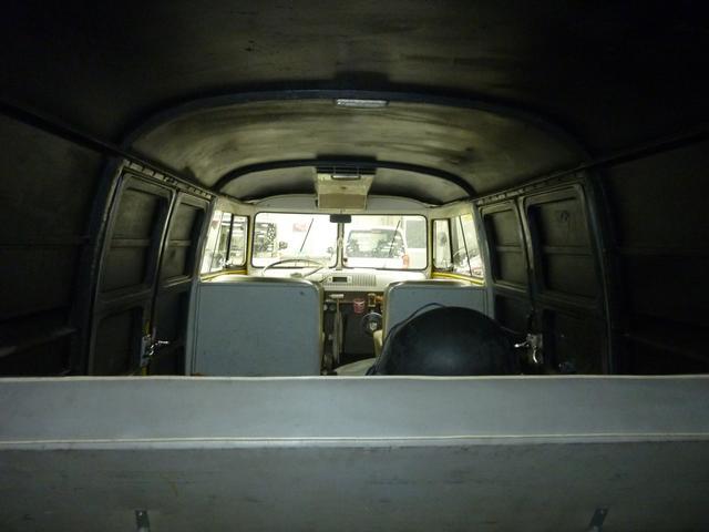 「フォルクスワーゲン」「VW タイプII」「ミニバン・ワンボックス」「宮城県」の中古車40