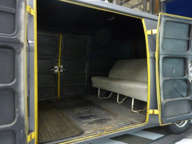 「フォルクスワーゲン」「VW タイプII」「ミニバン・ワンボックス」「宮城県」の中古車44