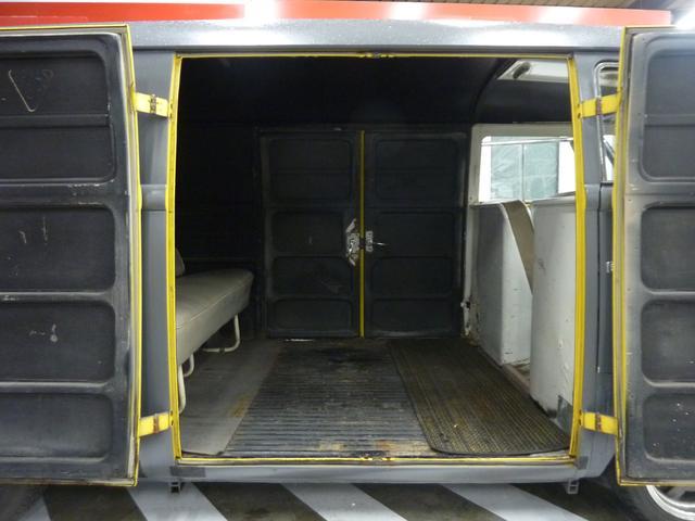 「フォルクスワーゲン」「VW タイプII」「ミニバン・ワンボックス」「宮城県」の中古車45