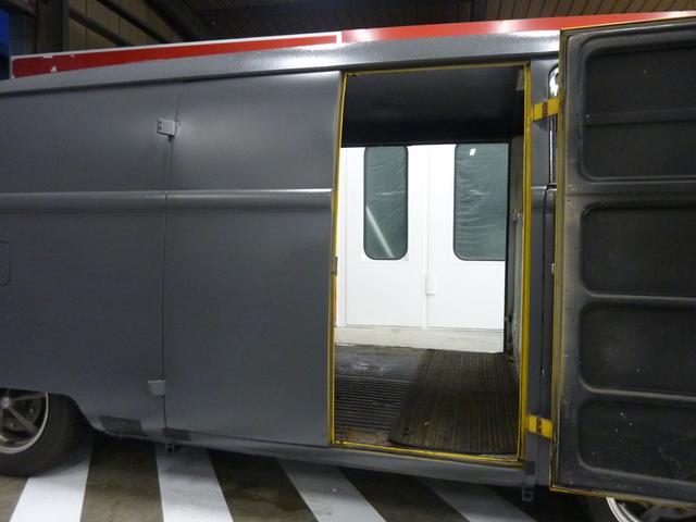 「フォルクスワーゲン」「VW タイプII」「ミニバン・ワンボックス」「宮城県」の中古車46
