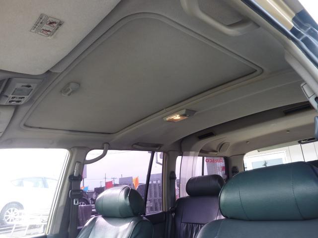 「トヨタ」「ランドクルーザー80」「SUV・クロカン」「宮城県」の中古車29