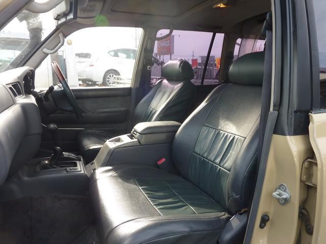 「トヨタ」「ランドクルーザー80」「SUV・クロカン」「宮城県」の中古車31