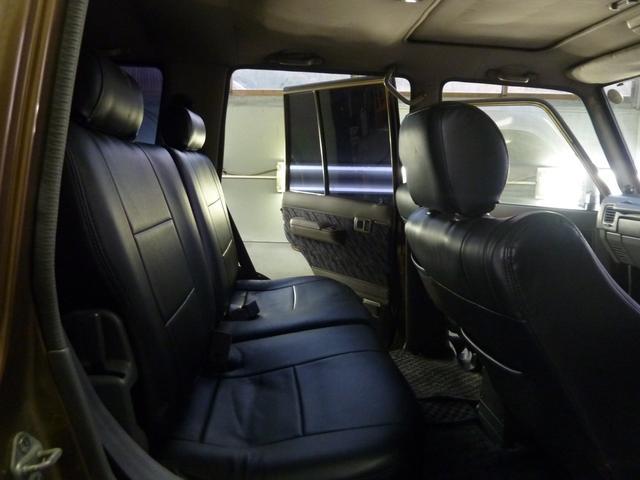 「トヨタ」「ランドクルーザープラド」「SUV・クロカン」「宮城県」の中古車18