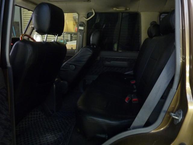 「トヨタ」「ランドクルーザープラド」「SUV・クロカン」「宮城県」の中古車21