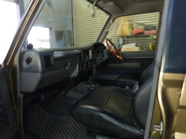 「トヨタ」「ランドクルーザープラド」「SUV・クロカン」「宮城県」の中古車25
