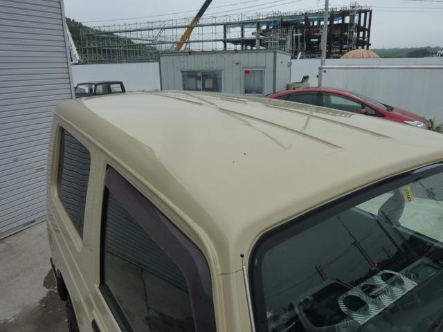 「スズキ」「ジムニー」「コンパクトカー」「宮城県」の中古車22
