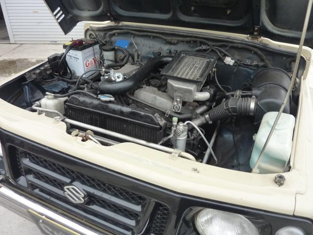 「スズキ」「ジムニー」「コンパクトカー」「宮城県」の中古車42