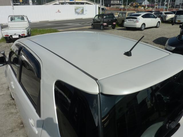 G 4WD ワンオーナー 禁煙車 キーレス(8枚目)