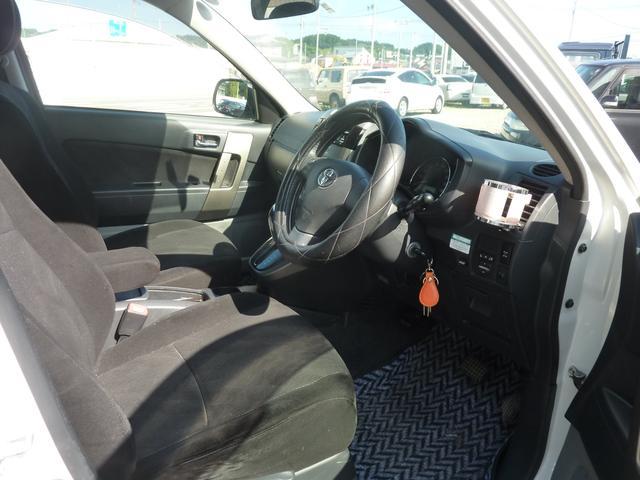 G 4WD ワンオーナー 禁煙車 キーレス(17枚目)