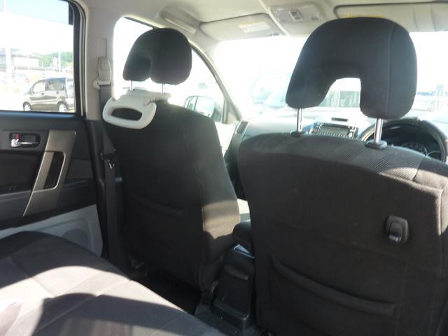 G 4WD ワンオーナー 禁煙車 キーレス(20枚目)