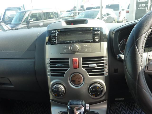 G 4WD ワンオーナー 禁煙車 キーレス(40枚目)